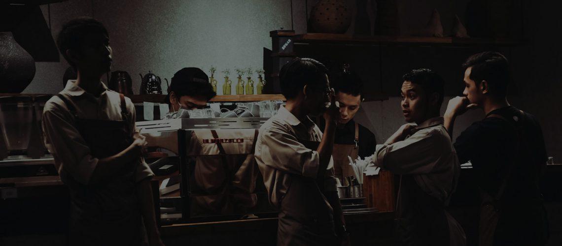 restaurant_img7.jpg